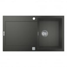 Кухонная мойка Grohe Sink K500 31644AT0