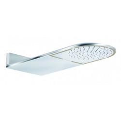 Верхний душ Kludi A-QA 6487005-00