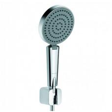 Душевой гарнитур для ванны Kludi A-QA, 6615005-00