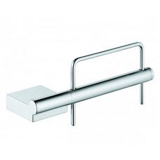 Держатель для туалетной бумаги Kludi A-XES, 4897105