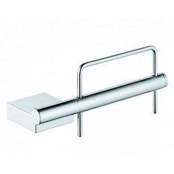 Держатель для туалетной бумаги Kludi A-XES 4897105