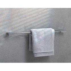 Держатель для полотенец Kludi A-XES 4898005