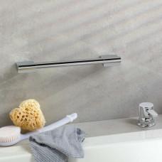 Поручень для ванны Kludi A-XES 4898105