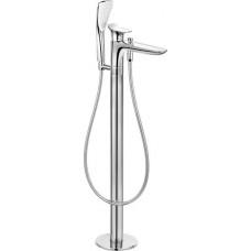 Смеситель для ванны и душа Kludi AMBIENTA, 535900575