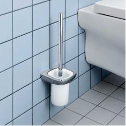 Туалетный ёршик Kludi AMBIENTA 5397405