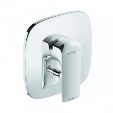 Внешняя часть смесителя для ванны и душа Kludi AMEO, 416500575
