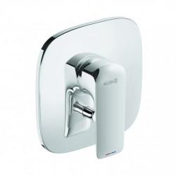 Внешняя часть смесителя для ванны и душа Kludi AMEO 416500575