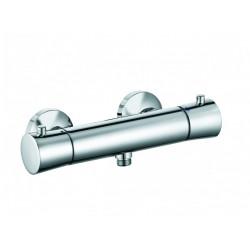 Термостатический смеситель для душа Kludi BALANCE 352500575