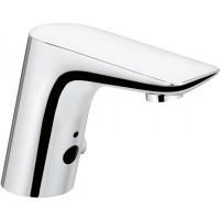 Инфракрасная электроника для раковины (для безнапорных водонагревателей) Kludi BALANCE, 5210205
