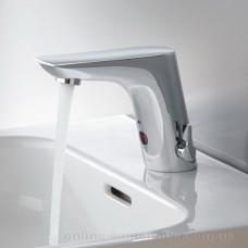 Электронный смеситель для раковины Kludi BALANCE 5220005
