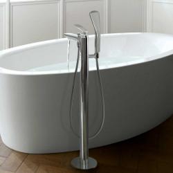 Смеситель для ванны и душа Kludi BALANCE 525900575