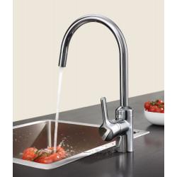 Кухонный смеситель Kludi BINGO STAR 428039678