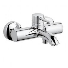 Смеситель для ванны и душа Kludi BOZZ, 386910576