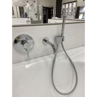Набор скрытого монтажа для ванны 6в1 Kludi BOZZ (H77007)