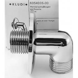 Шланговое соединение Kludi A-QA 6054005-00