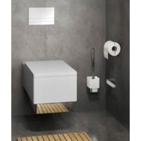 Держатель для туалетной бумаги Kludi E2 4997105