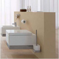Туалетный ёршик Kludi E2 4997405