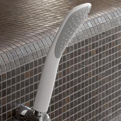 Душевой гарнитур для ванны Kludi FIZZ 6765091-00