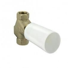 Внутренняя часть для вентиля скрытого монтажа KLUDI, 53811