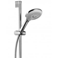 Душевой гарнитур для ванны Kludi FRESHLINE, 6793005-00