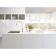 Кухонный смеситель Kludi BINGO STAR XS 468519378 с выдвижной лейкой