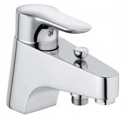 Смеситель для ванны и душа Kludi OBJEKTA 326850575