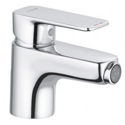 Смеситель для биде Kludi Pure&Style 402170575