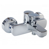 Смеситель для ванны KLUDI Pure&Easy 376810565