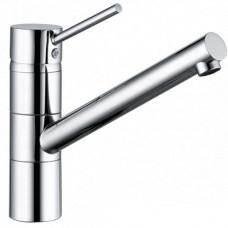 Кухонный смеситель Kludi SCOPE XL 339300575