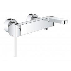 Смеситель для ванны, Grohe PLUS, 33553003