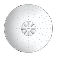 Верхний душ с душевым кронштейном 2 режима струи Grohe Rainshower 310 SmartActive 26475000