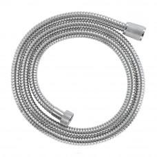 Шланг для душа Grohe Relexaflex Metal Longlife 125 см, 28142000