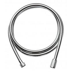Шланг для душа Grohe Relexaflex Metal Longlife 200 см, 28145000