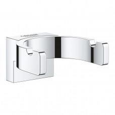Крючок для банного халата Grohe Selection 41049000