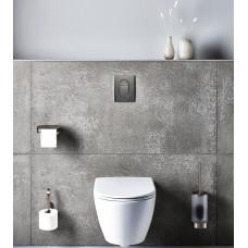 Ершик туалетный Grohe Selection 41076000