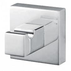 Крючок для полотенца Tres Cuadro-Tres, 10763620